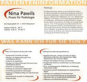 nina_pawils